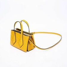 Women Summer Small Casual Crossbody Bag Messenger Fashion Style Shoulder Bag