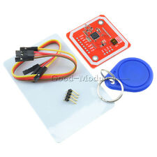 PN532 NFC RFID Module V3 Kits Reader Writer For Arduino Android Phone GM