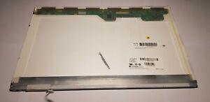 """Ecran LG LP171WP4 (TL) (B1) 17.1"""" 1440x900 LCD 30 pin Screen"""