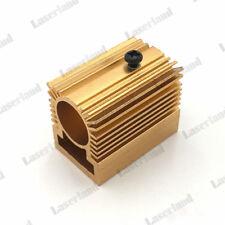 Cooling Heatsink Heat Sink Holder for 13mm Laser Diode Module long time working