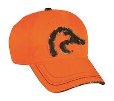 Ducks Unlimited/DU Blaze/Safety Orange Deer/Pheasant/Elk Hunting Hat/Cap DU55A