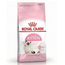Royal canin, Kitten, 2 kg