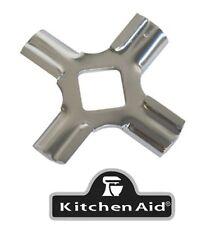 Kitchenaid - Couteau Hachoir FGA 9706857