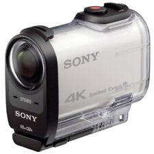 Videocamere digitali Sony zoom ottico 12x
