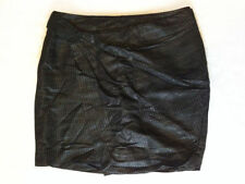 Saba Acetate Dry-clean Only Skirts for Women
