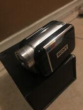 sony handycam 80 Gb Hd Dcr-hc-90