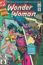 Wonder Woman (Vol 1) #279 en très bonne condition ( VFN ) DC Comics