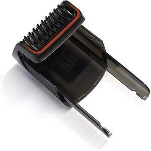 Philips 422203630901 / ERC100552 Comb Attachment for BT5205,BT5200 Beard Trimmer