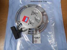 Hatz Reversierstarter 1B20-1B30 , Seilzugstarter Hatz 1B20 - 1B30-1B40-1B50