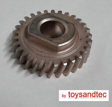 Orignial KitchenAid engrenage-Worm Follower Gear Numéro d'article 9706529 Original
