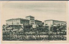 CHIGNOLO D'ISOLA BERGAMO VILLA RONCALLI 1937 BELLA !