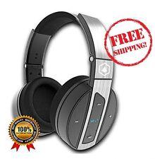 Bluetooth Headphones  HIFI ELITE Super66  Premium, Over-the-Ear Wireless NEW