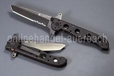 CRKT m16-13sf forces spéciales couteau de poche couteau pliant escamotable Couteau Couteau