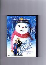 Jack Frost / DVD / #10337