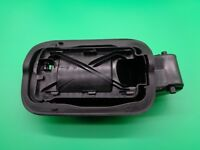 Genuine New Fuel Flap Filler Cover Cap FOR AUDI A6 2011- 4G0809906C 4GD809906