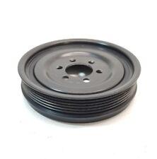 For BMW E90 Engine Crankshaft Pulley Vibration Damper Prexa P225002