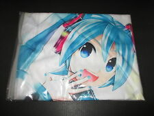 Hatsune Miku Blanket Project DIVA X HD Ver. VOCALOID SEGA official