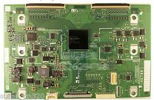 Original 46'' Sharp LCD-46GE50A Logic Board CPWBX4023TP KE789 XE789WJ