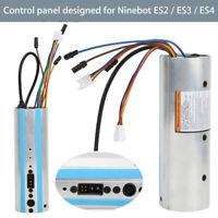 Activated Bluetooth Dashboard Control Board For Ninebot Segway ES1/ES2/ES3/ES4