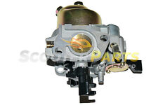 Carburetor Carb Parts For Go Kart 4 Wheelers Baja BLASTER BB65 SAND DOG SD 196cc