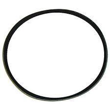 Husqvarna Poly V-Belt for Target/Felker Saws