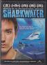 Shark water (DVD,Widescreen, Bilingual)