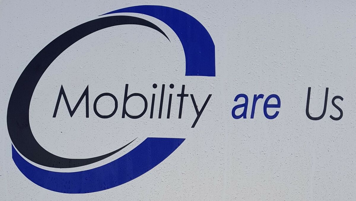 mobility-are-us-18