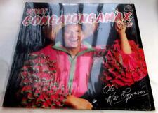 Max Bygraves Viva Conga Longa Max 1975 PYE 18458 Canadian Import 33rpm Vinyl VG+