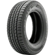 1 New Falken Wildpeak H/t  - 265x70r18 Tires 2657018 265 70 18