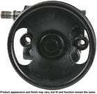 Part Number 21-5154