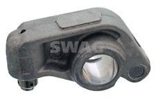 SWAG Kipphebel Motorsteuerung x8 Stk für MERCEDES Viano Vito W210 1130500133
