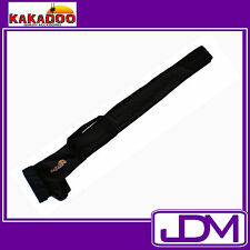 KAKADOO HIGH LIFT JACK CARRY BAG