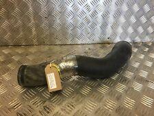 MITSUBISHI L200 2.5 DI-D TURBO INTERCOOLER Throttle HOSE PIPE 1505A088