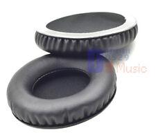 New cushioned ear pads earpads for Steelseries Siberia V1 V2 V3 Gaming Headset