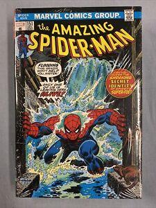 Marvel Comics AMAZING SPIDER-MAN Omnibus Vol 5 DM HC KANE Cvr 2021 Global Ship