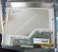 "1PC Display LTM08C015K a-Si TFT-LCD Panel 8.4/"" 800*600 for Toshiba"