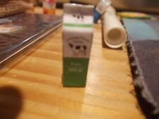 NON OPENING 1 PINT CARTON  OF SEMI SKIMMED  MILK FOR A DOLLS HOUSE