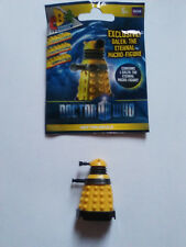 Doctor Who Character Building Figure - Dalek - The Eternal - Bagged