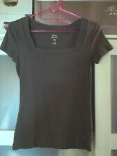 zero®️Carrie❗️Bluse pullover sweats shirt damen mädchen 36/38 S/M T-Shirt Obert.