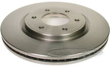 Disc Brake Rotor-AmeriPro Front Autopartsource 476285
