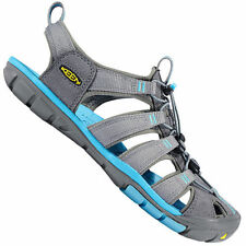 Canvas Casual Sport Sandals for Women