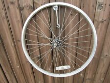 """Mountain bike Front Wheel Bicycle 24"""" wh3"""