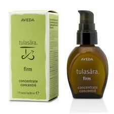 Aveda Tulasara Firm Concentrate 30ml Moisturizers & Treatments