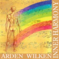 Arden Wilken / Inner Harmony CD