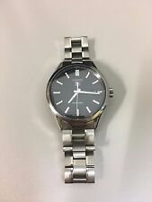 tag heuer carrera automatic calibre 5 wv211b-0