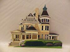 Shelia's Collectibles - Grand Anne B&B - Historic B&B Series - # Hbb03