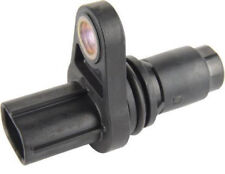 Camshaft Position Sensor for Lexus & Toyota