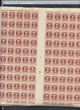 coté MAYER .2000 EUROS...LOT 10 FEUILLES** LIBERATION DE LYON...21