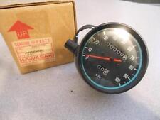 NOS Kawasaki 1977 1978 1979 KE250 Speedometer Speedo 25005-1026