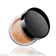 Avon Loose Face Powders